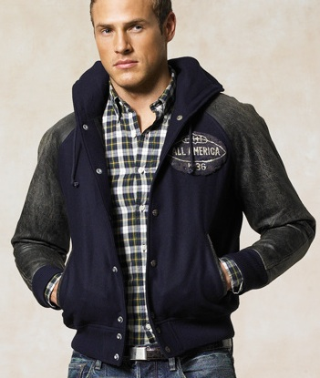 Rugby-Ralph-Lauren-Hooded-Varsity-Jacket-1