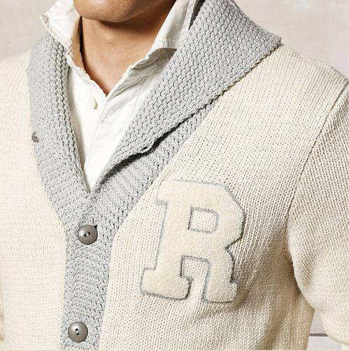 Rugby-Shawl-Collar-R-Cardigan-Polo-Ralph-Lauren
