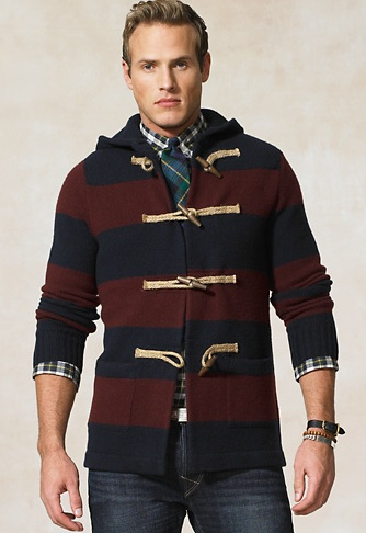 Rugby_Ralph_Lauren_Wool_Striped_Toggle_Cardigan