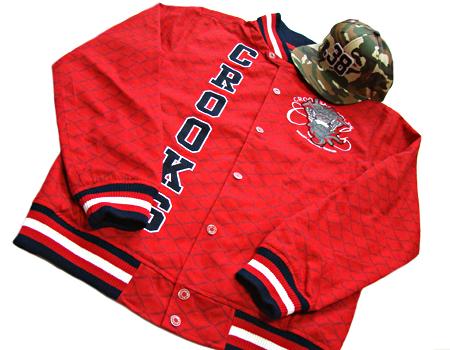 crooks-castles-38-snapback-hat-cap-camo-medusa-script-jacket
