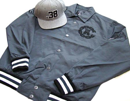 crooks-castles-38-snapback-heather-hat-cap-ammo-twill-jacket
