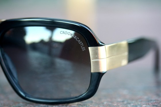 crooks-castles-mosly-tribes-castellano-shades-sunglasses-black-gloss-close