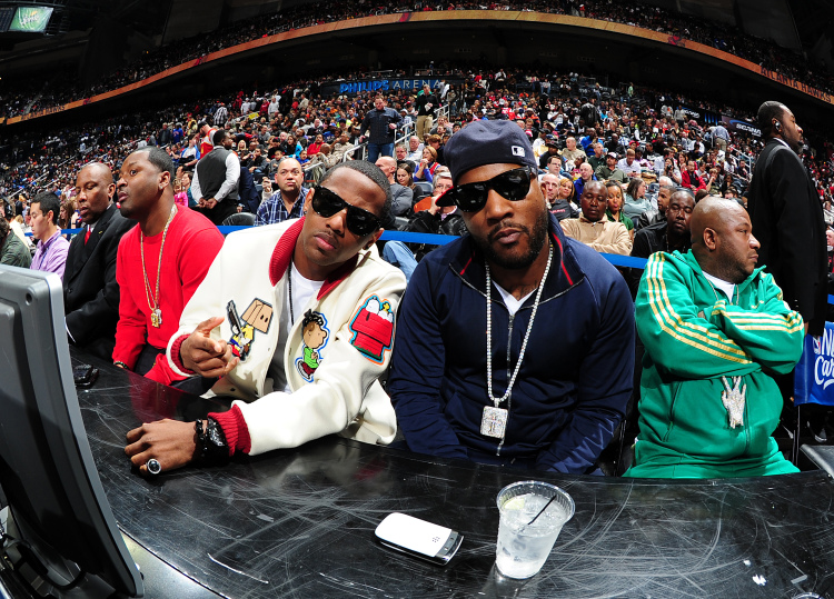 fabolous-jeezy-daddy-b-oliver-peoples-sunglasses