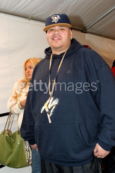 fat-joe-terror-squad-champion-hoody-sweater-hoodie