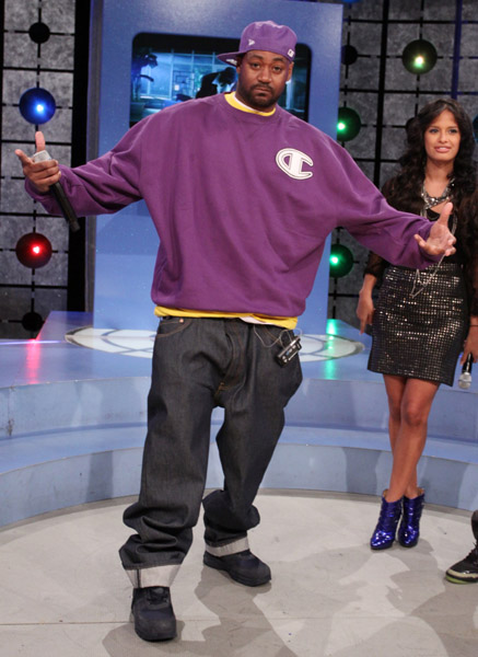 ghostface-champion-hoody-sweater-big-c-purple