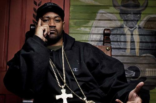 ghostface-killah-black-champion-hoody-sweater-conehead-hoodie