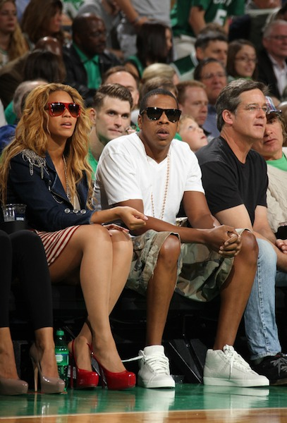 jay-z beyonce daddy-b oliver peoples sunglasses
