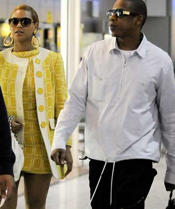 jay-z-crooks-castles-mosley-tribes-castellano-sunglasses-beyonce-shades