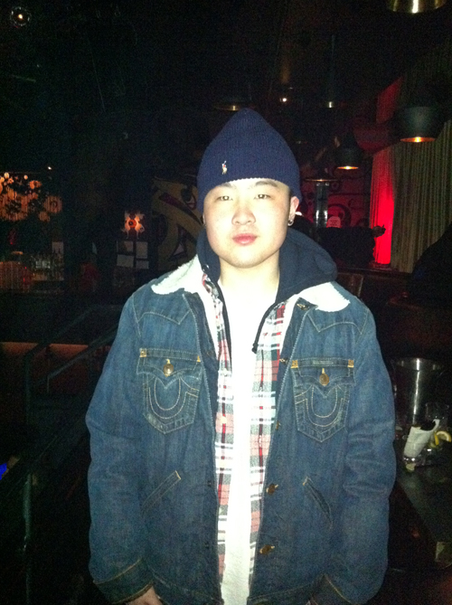 jeanius-kim-true-religion-denim-sherpa-jimmy-jacket-polo-ralph-lauren-beanie-skully-stowe-hoody
