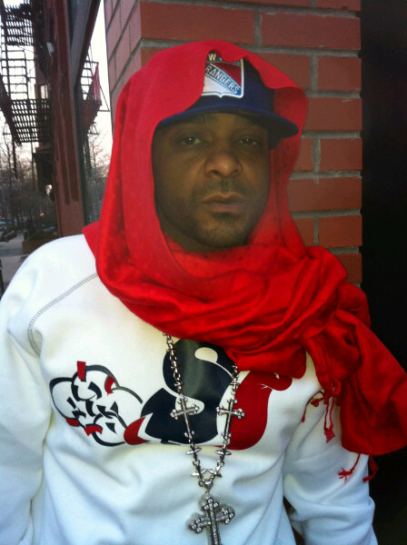 jim-jones-slowbucks-louis-vuitton-scarf-splash