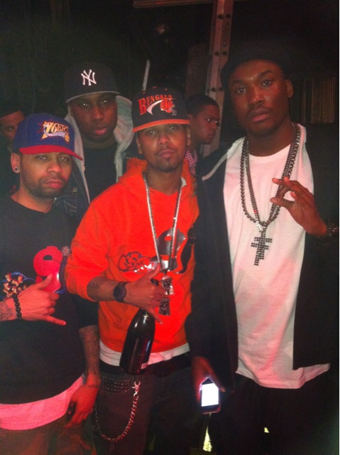 juelz-santana-slowbucks-hoody-sweater-meek-millz