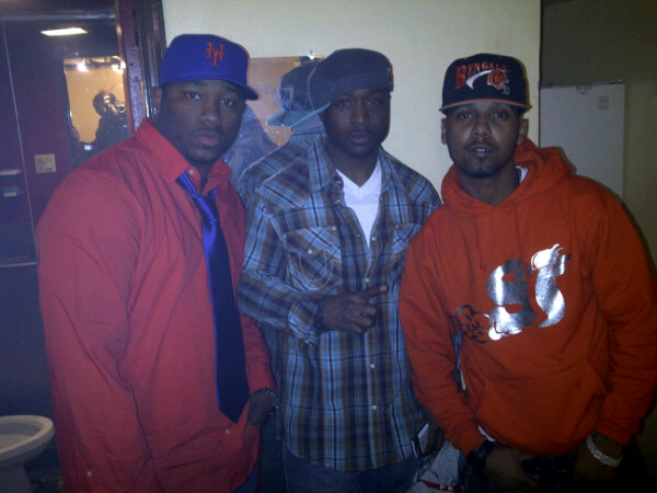 juelz-santana-slowbucks-tv-sweater-hoody-clothing-clothes