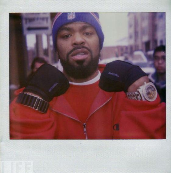 methodman-method-man-champion-sweater-hoody-red-conehead-hoodie