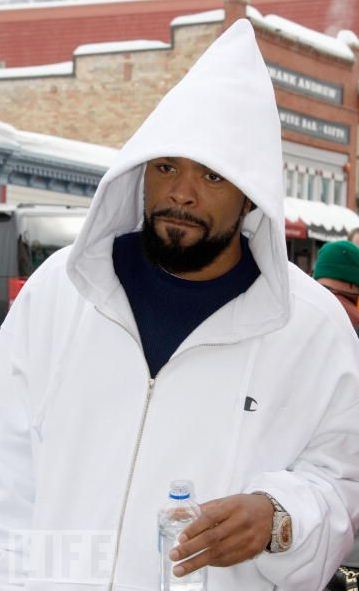 methodman-method-man-white-champion-hoody-sweater-conehead-hoodie