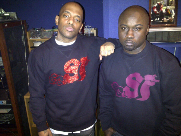 mobb-deep-slowbucks-havoc-prodigy-crewnecks