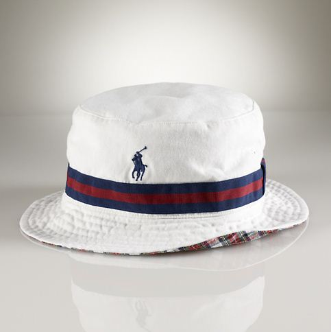 44f78e1a3bea6 polo-ralph-lauren-bucket-hat-reversible-deckwash-white