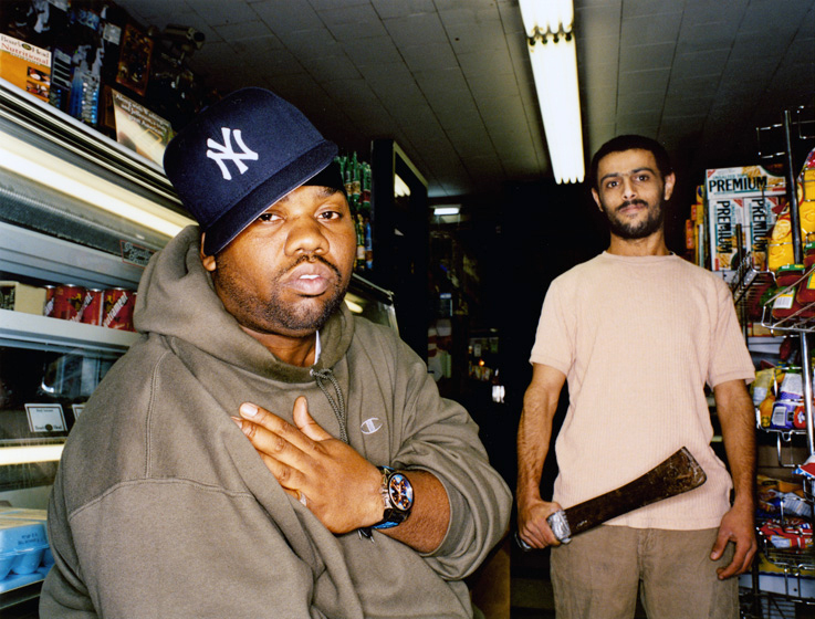 raekwon-champion-hoody-bodega-aki