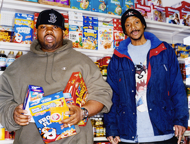 raekwon-champion-hoody-sweater-cereals