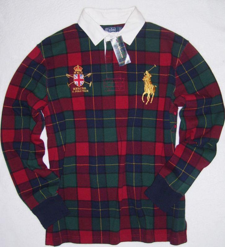 my little pony rugby ralph lauren dress