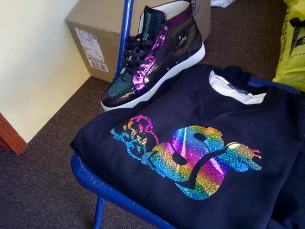 slowbucks-christian-louboutin-sneakers-louis