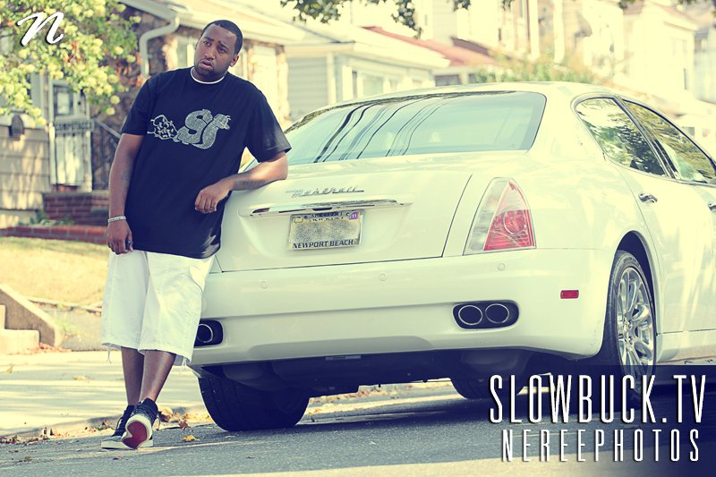 slowbucks-slow-maserati-mazi-splash-louboutins