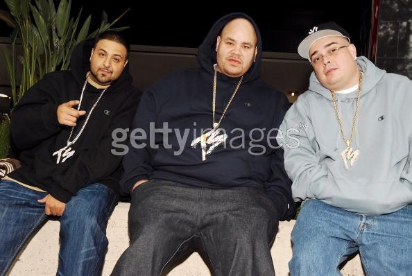 terror-squad-fat-joe-champion-sweater-hoody