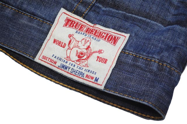 true-religion-jeans-jimmy-sherpa-jacket-tag