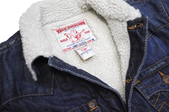 true-religion-jeans-jimmy-sherpa-jacket
