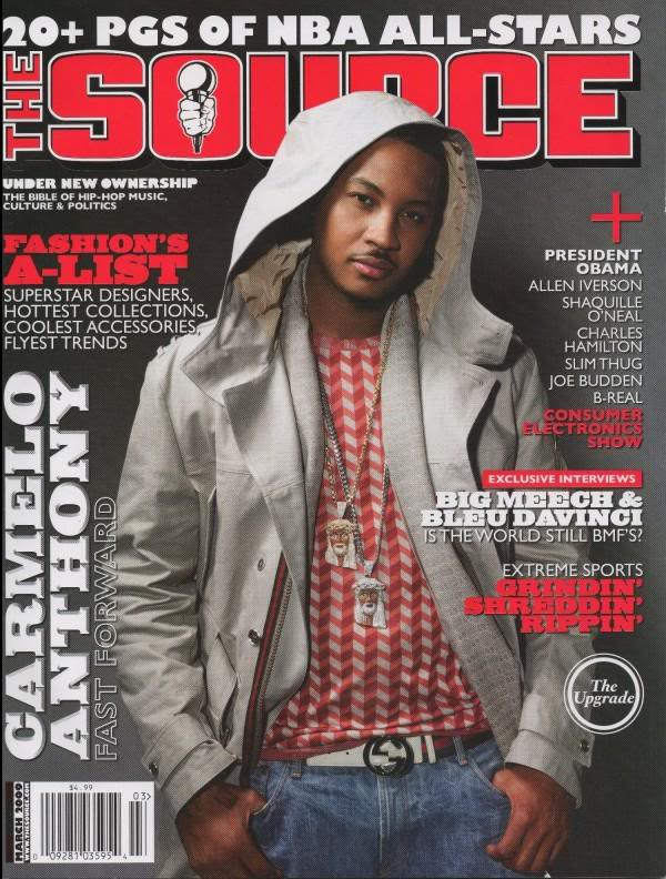 carmelo-anthony-the-source-cover-jesus-pieces