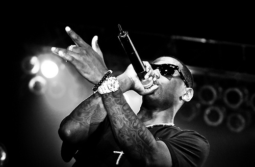 fabolous-audemars-piguet-diamonds-audemar-ap-watch-bead-bracelet-chakra-shamballa