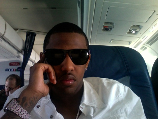 fabolous-daddy-b-oliver-peoples-sunglasses-shades-audemars-piguet