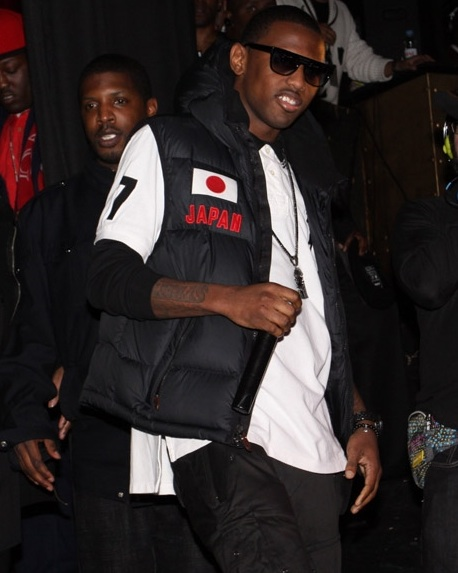 fabolous-polo-ralph-lauren-olympic-international-japan-big-pony-down-vest