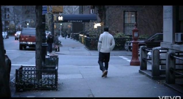 fabolous-ralph-lauren-polo-shawl-cardigan-usa-mt-whitney-sweater-timberlands
