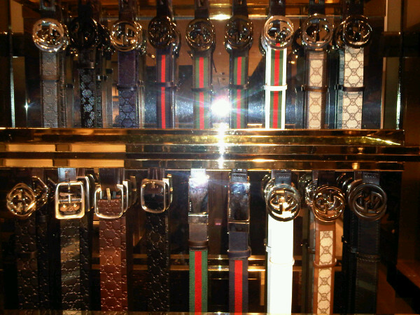 gucci-belt-collection-splash
