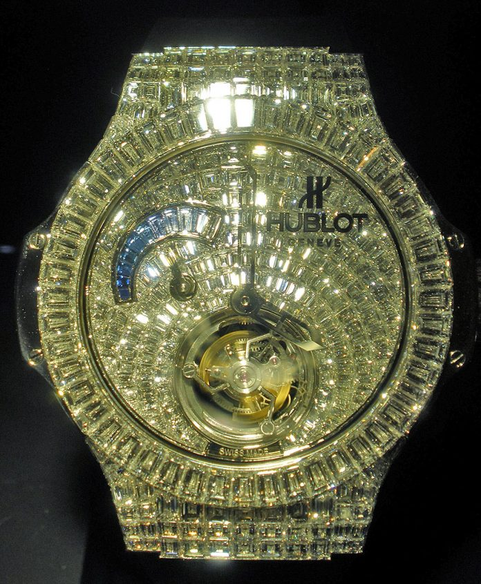 hublot-big-bang-princess-cut-diamonds