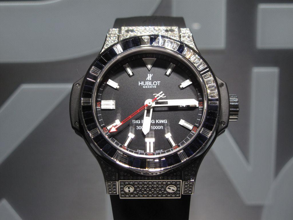 hublot-big-bang-watch-diamond-bezel