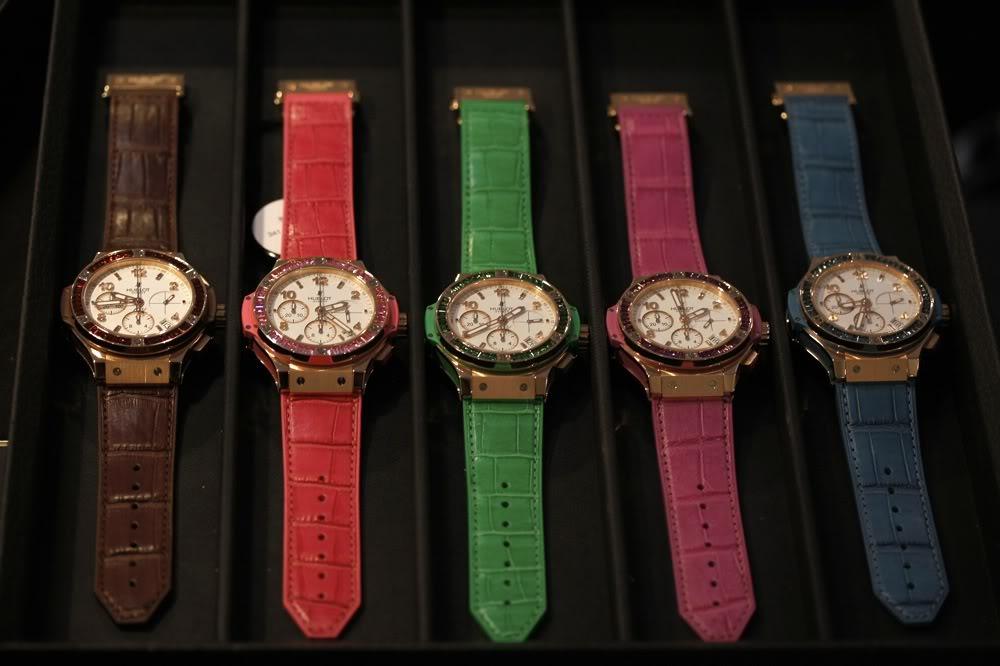 hublot-big-bang-watch-different-straps-bands