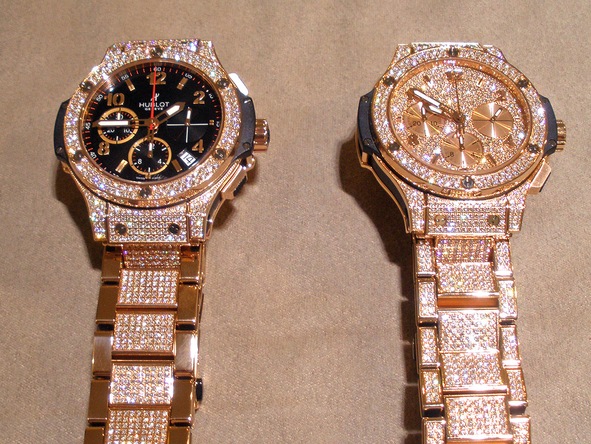 hublot-big-bang-watch-iced-out-flooded-diamonds