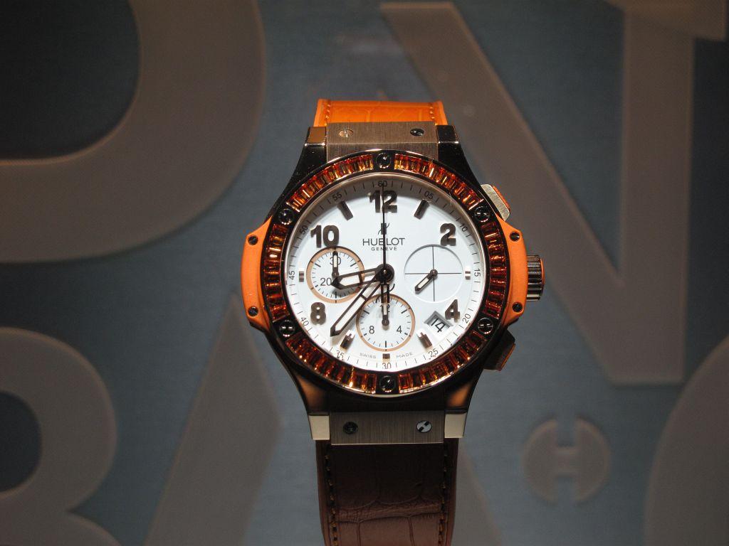 hublot-big-bang-watch-orange