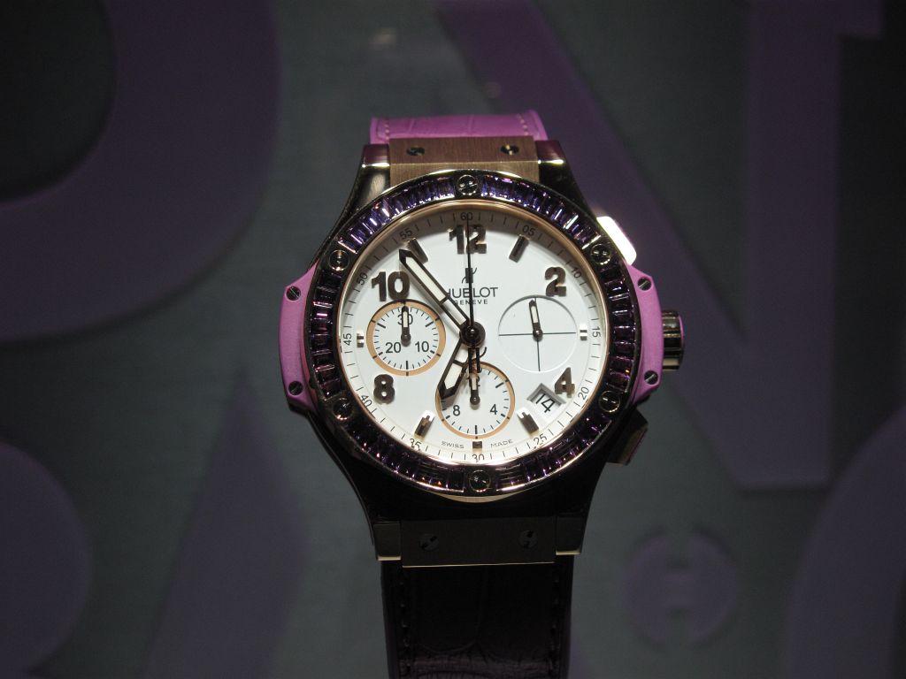hublot-big-bang-watch-pink