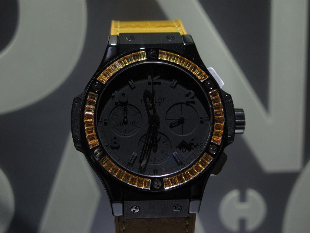 hublot-big-bang-watch-yellow