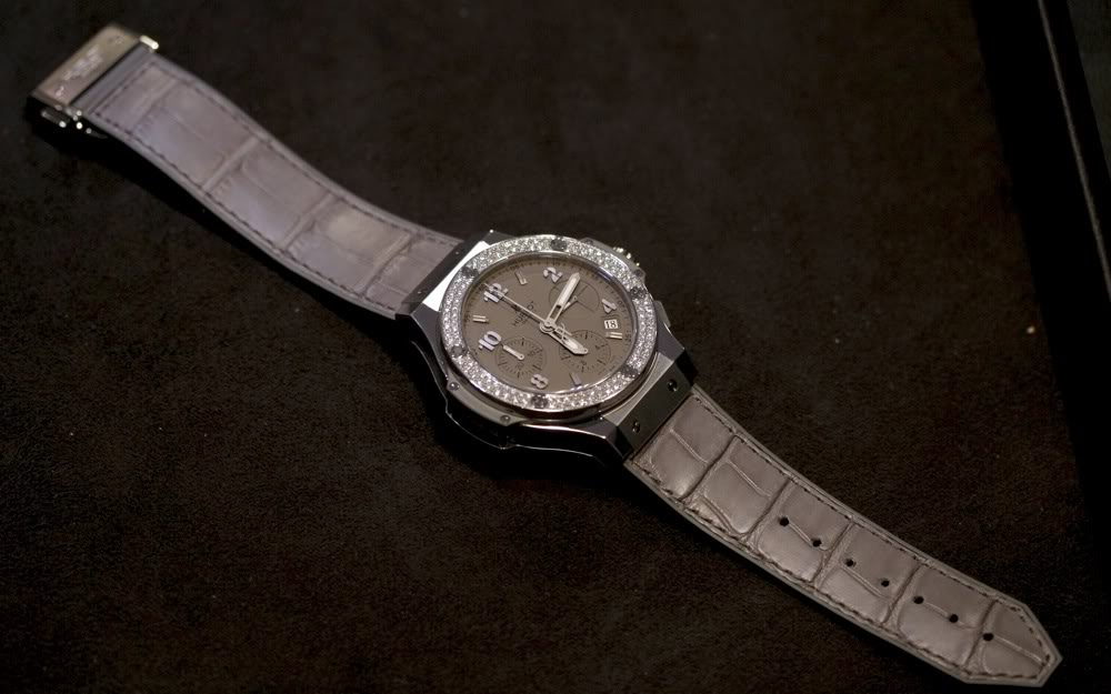 hublot-big-bang-watch