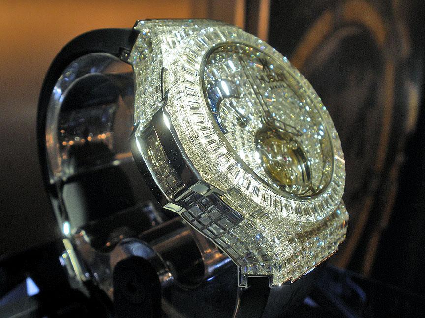 hublot-watch-big-bang-diamonds