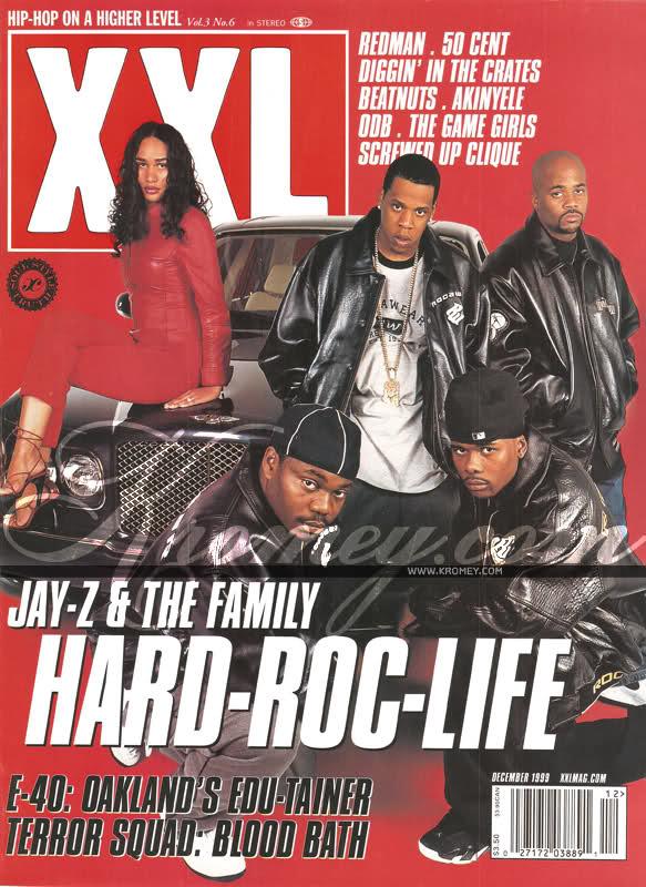 jay-z-the-roc-xxl-cover-jesus-piece