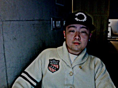 jeanius-kim-polo-usa-shawl-cardigan-mt-whitney-sweater-crooks-castles-hat-fitted