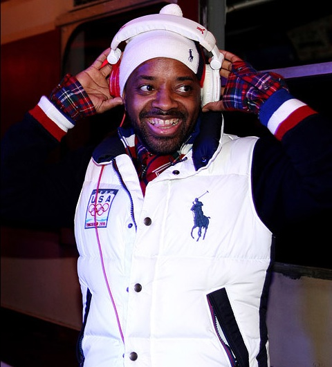 jermaine-dupri-polo-olympic-international-big-pony-down-vest-ralph-lauren