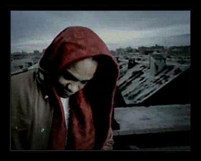 jim-jones-red-louis-vuitton-lv-scarf