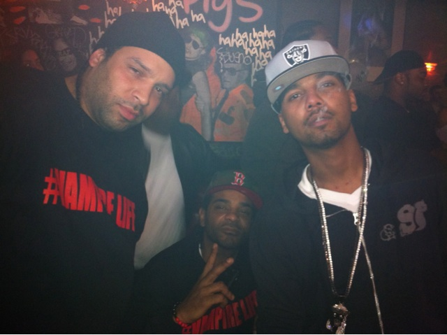 juelz-santana-jim-jones-bossmobb-slowbucks-hoody-splash