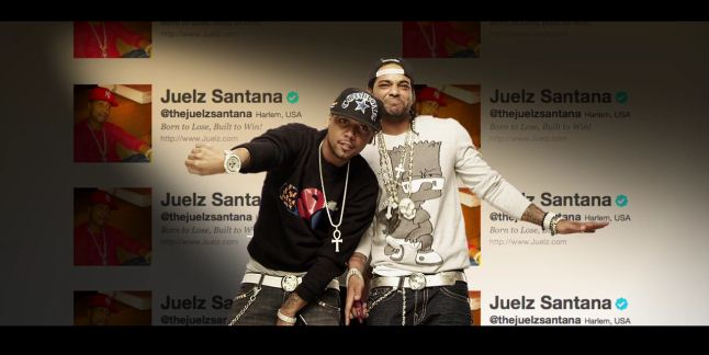 juelz-santana-jim-jones-everybody-jones-slowbucks-crewneck-sweater-splash-gucci-belt