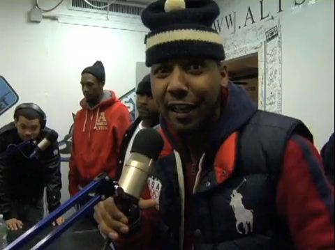 juelz-santana-polo-ralph-lauren-olympic-international-big-pony-down-vest